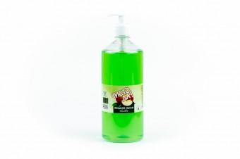 Жидкое мыло эконом
