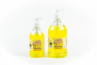 Жидкое мыло премиум